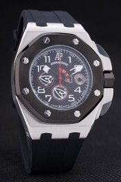 Audemars Piguet Royal Oak Offshore Replica Relojes 3303