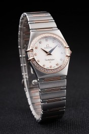 Omega Swiss Constellation Alta Qualita Replica Relojes 4470