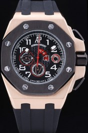 Audemars Piguet Royal Oak Offshore Replica Relojes 3311