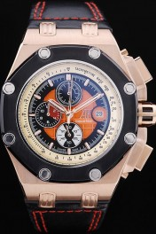 Audemars Piguet Royal Oak Offshore Replica Relojes 3314
