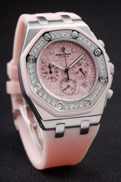 Audemars Piguet Royal Oak Offshore Replica Relojes 3286