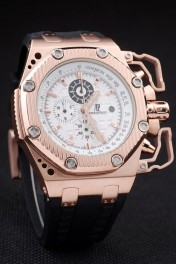 Audemars Piguet Royal Oak Offshore Replica Relojes 3281