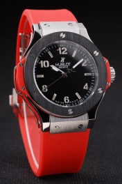 Hublot Big Bang Replica Relojes 4066