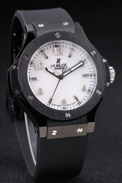 Hublot Big Bang Replica Relojes 4068