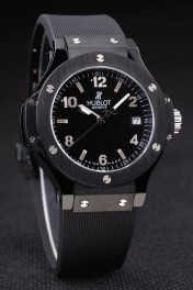 Hublot Big Bang Replica Relojes 4063