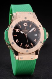 Hublot Big Bang Replica Relojes 4070