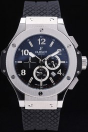 Hublot Big Bang Replica Relojes 4102