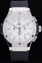 Hublot Big Bang Replica Relojes 4103