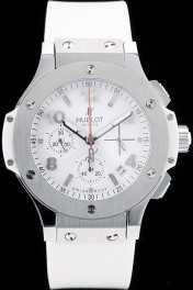 Hublot Big Bang Replica Relojes 4125