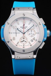 Hublot Big Bang Replica Relojes 4112