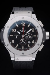 Hublot Big Bang Replica Relojes 4107