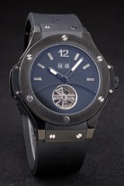 Hublot Big Bang Replica Relojes 4080
