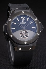 Hublot Big Bang Replica Relojes 4081