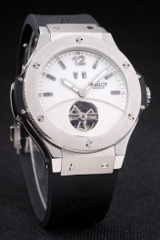 Hublot Big Bang Replica Relojes 4093