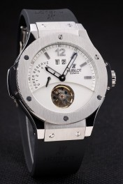 Hublot Big Bang Replica Relojes 4094