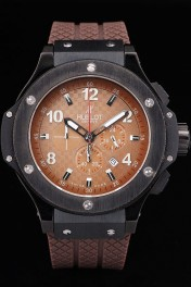 Hublot Big Bang Replica Relojes 4108