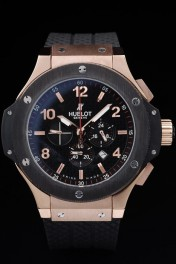 Hublot Big Bang Replica Relojes 4106