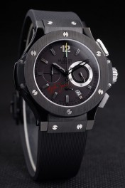 Hublot Big Bang Replica Relojes 4062