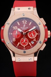 Hublot Big Bang Replica Relojes 4115