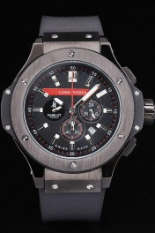Hublot Limited Edition Replica Relojes 4055