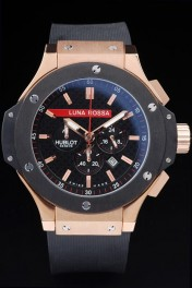 Hublot Limited Edition Replica Relojes 4056