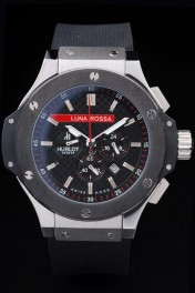 Hublot Limited Edition Replica Relojes 4057