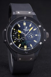 Hublot Limited Edition Replica Relojes 4048