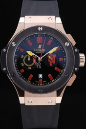 Hublot Limited Edition Replica Relojes 4050