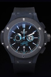 Hublot Big Bang Replica Relojes 4059