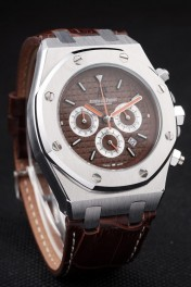 Audemars Piguet Limited Edition Replica Relojes 3346