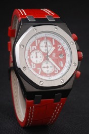 Audemars Piguet Limited Edition Replica Relojes 3336