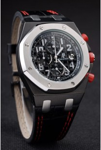 Audemars Piguet Limited Edition Replica Relojes 3339