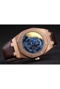 Audemars Piguet Limited Edition Replica Relojes 3351