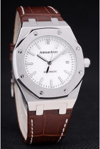 Audemars Piguet Royal Oak Replica Relojes 3371
