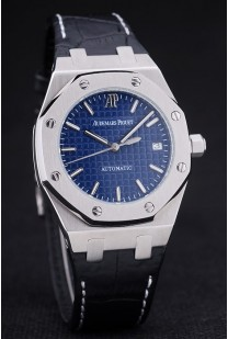 Audemars Piguet Royal Oak Replica Relojes 3354