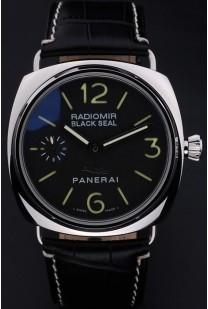 Panerai Radiomir Alta Copia Replica Relojes 4600
