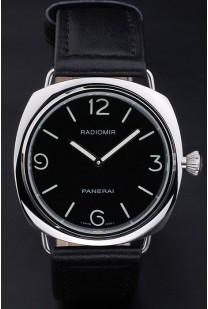 Panerai Radiomir Alta Copia Replica Relojes 4605