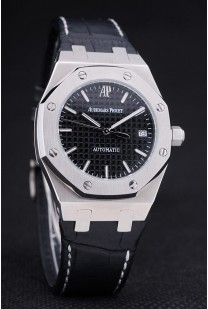 Audemars Piguet Royal Oak Replica Relojes 3355