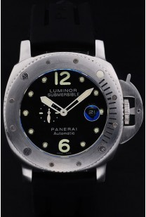 Panerai Luminor Alta Copia Replica Relojes 4576