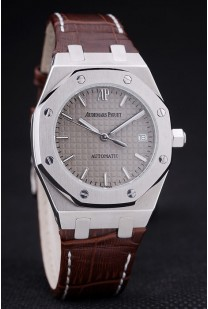 Audemars Piguet Royal Oak Replica Relojes 3356
