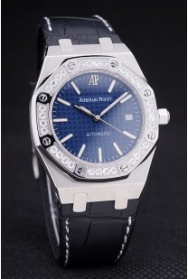 Audemars Piguet Royal Oak Replica Relojes 3363