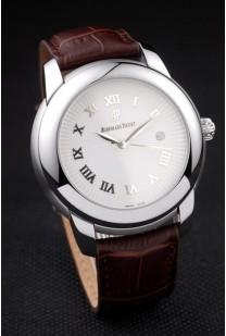 Audemars Piguet Jules Audemars Replica Relojes 3378