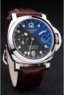 Panerai Luminor Alta Copia Replica Relojes 4556