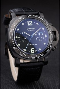 Panerai Luminor Alta Copia Replica Relojes 4530