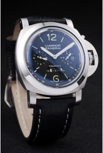Panerai Luminor Alta Copia Replica Relojes 4540