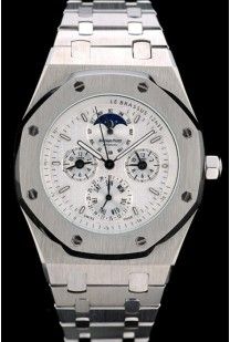 Audemars Piguet Royal Oak Replica Relojes 3330