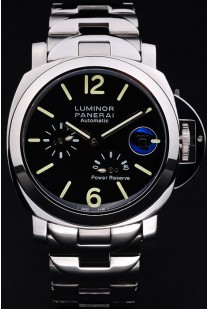 Panerai Luminor Alta Copia Replica Relojes 4573