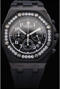Audemars Piguet Limited Edition Replica Relojes 3352