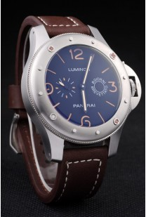 Panerai Luminor Alta Copia Replica Relojes 4550