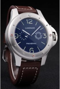 Panerai Luminor Alta Copia Replica Relojes 4547